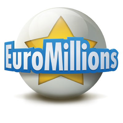 Gewinnwahrscheinlichkeit Euromillions