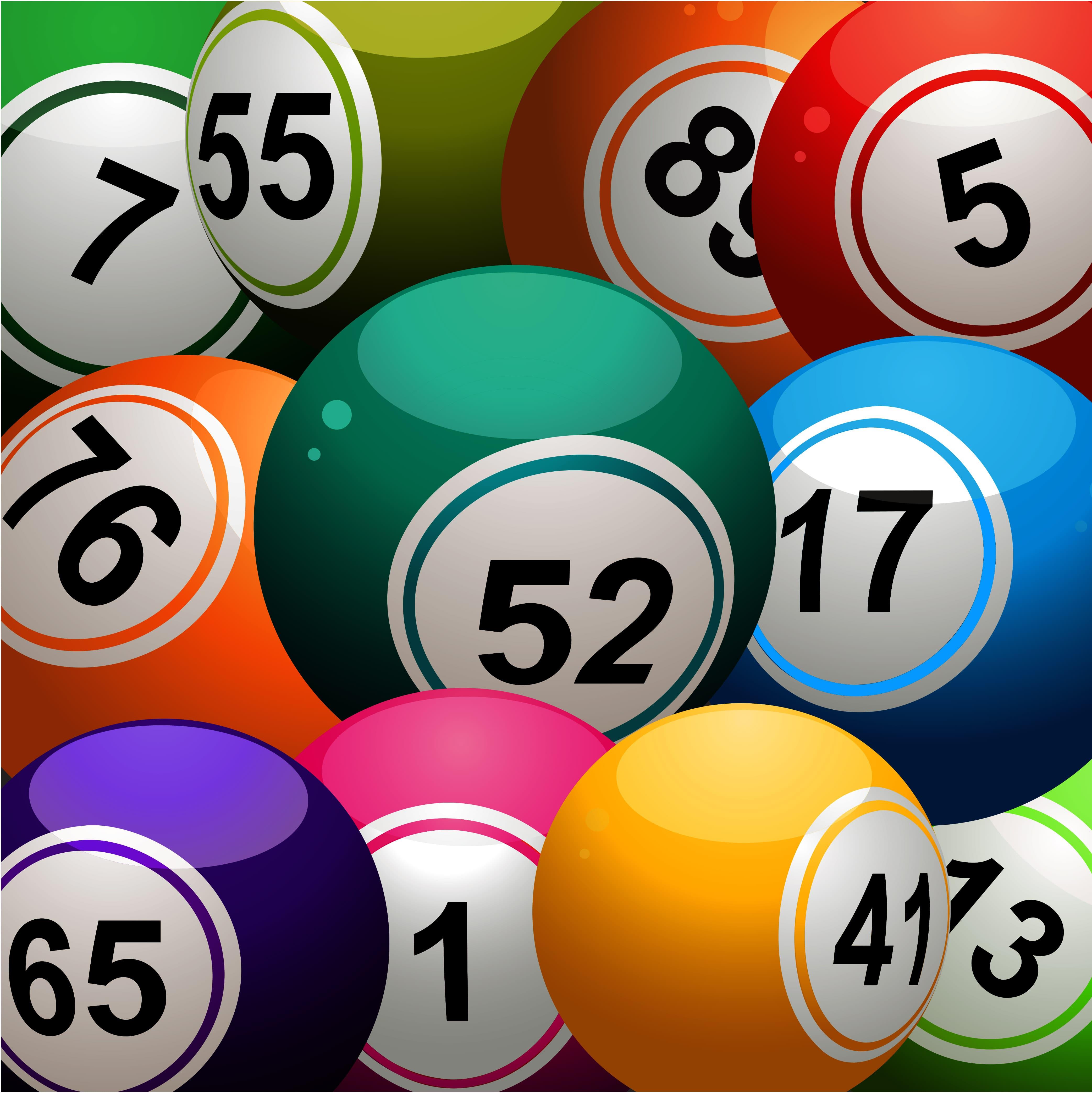 welches lotto spielen