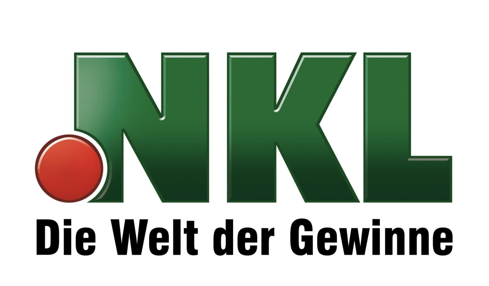 NKL Logo