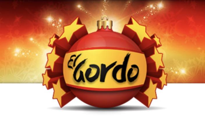 Ziehung El Gordo 2021 Uhrzeit
