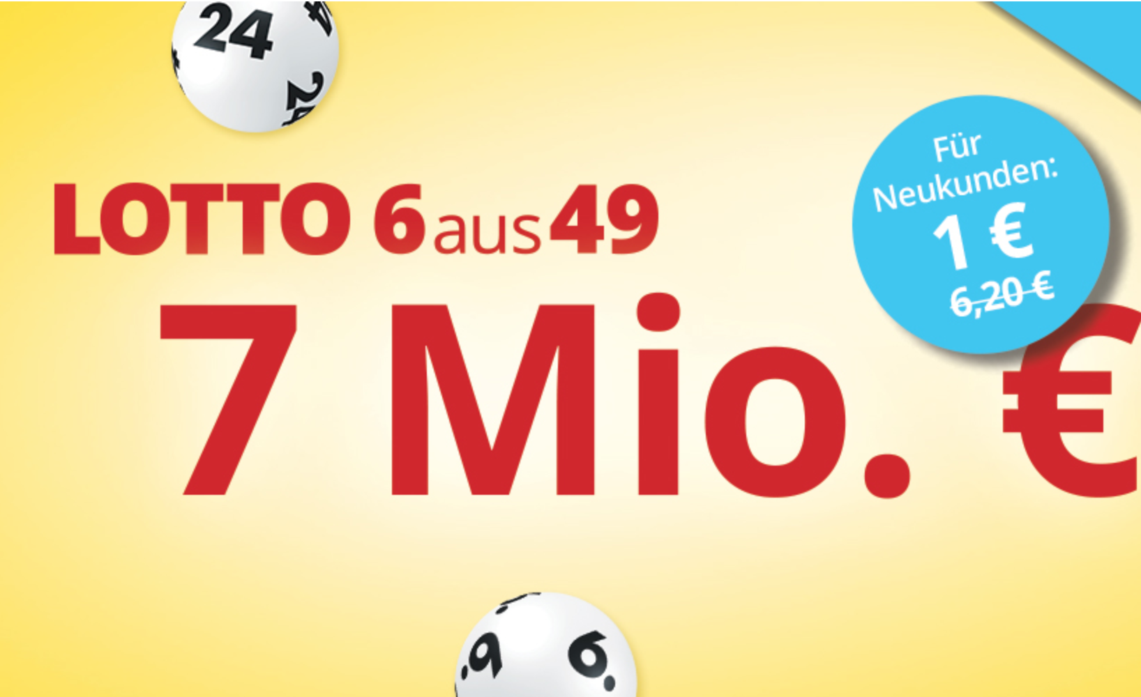 Tipp Lotto 77